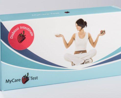 test disbiosi fai da te e farmacia costo ridotto